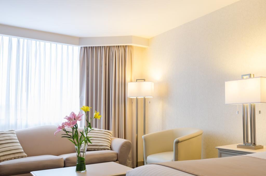 Taormina Hotel & Casino