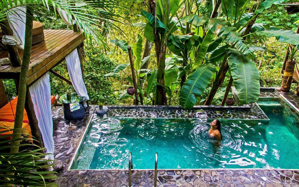 hotels in Costa Rica