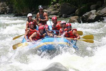 BEST TO DO IN COSTA RICA
